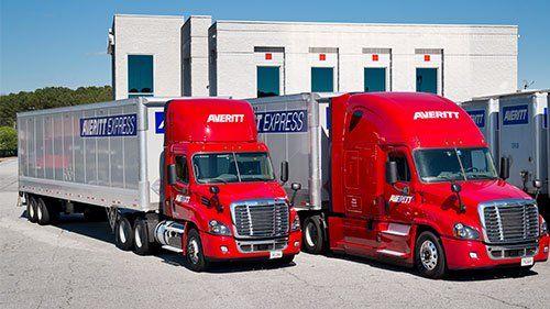 adf-averitt-trucks