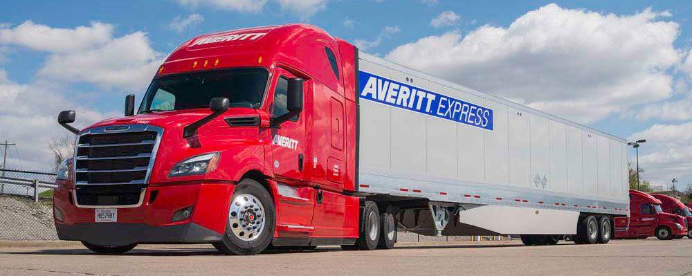 Averitt-Truckload-01