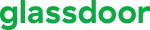 glassdoor-logo-1-300x60