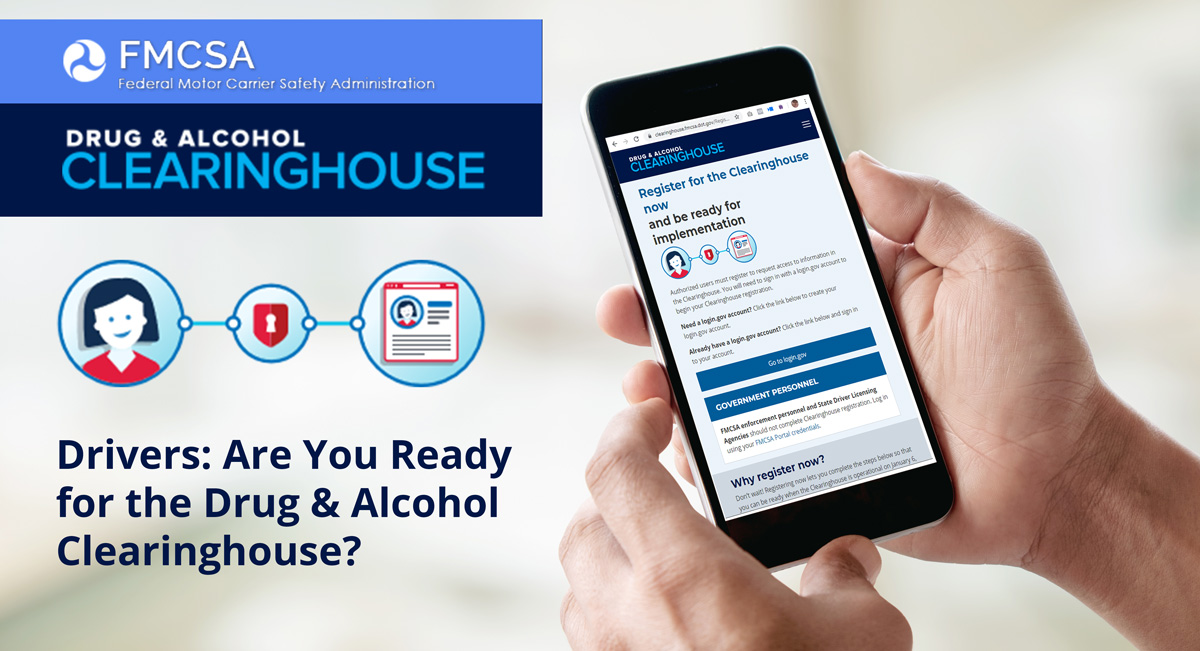 Drug_and_Alchohol_Clearinghouse_HowTov3