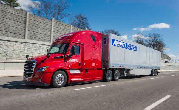 averitt-truckload-equipment