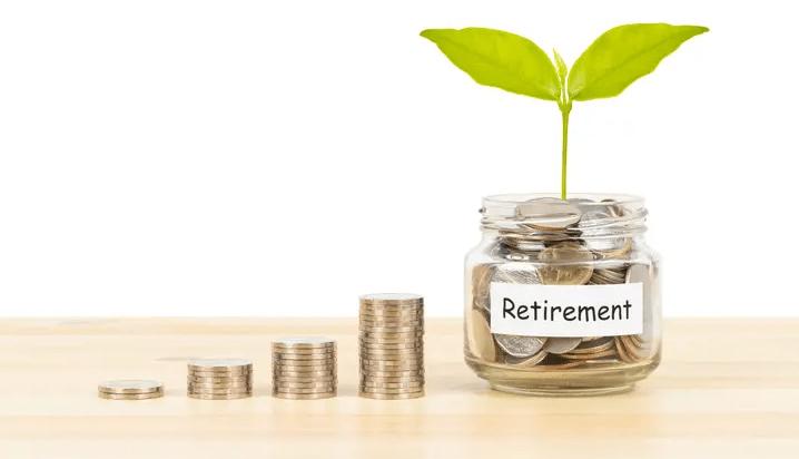 Retirement Planning Averitt